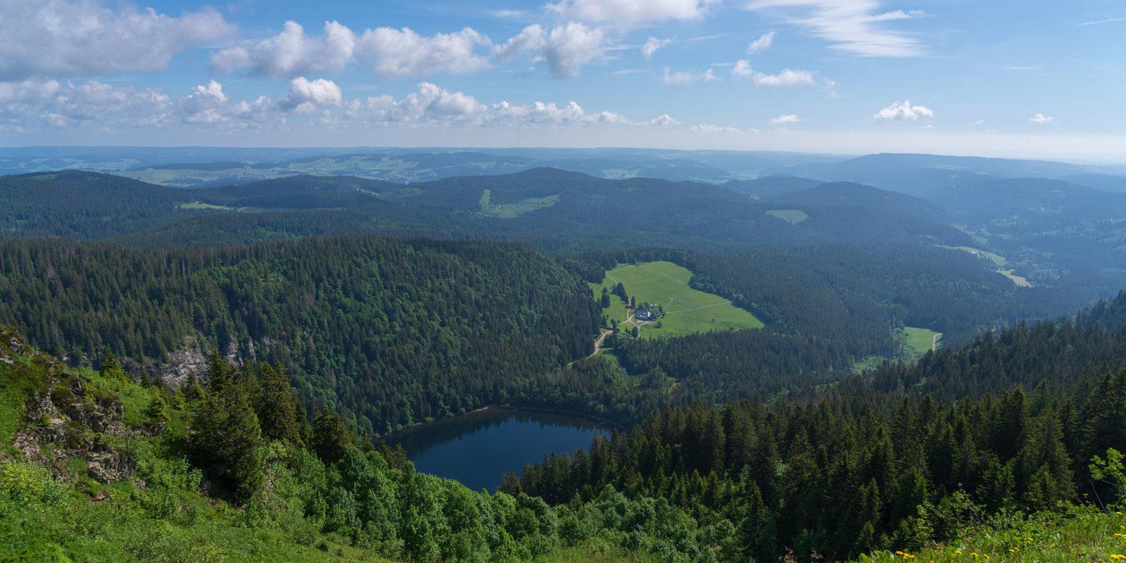 Feldberg_Schwarzwald_Blick_vom_Seebuck_in_den_Feldseekessel